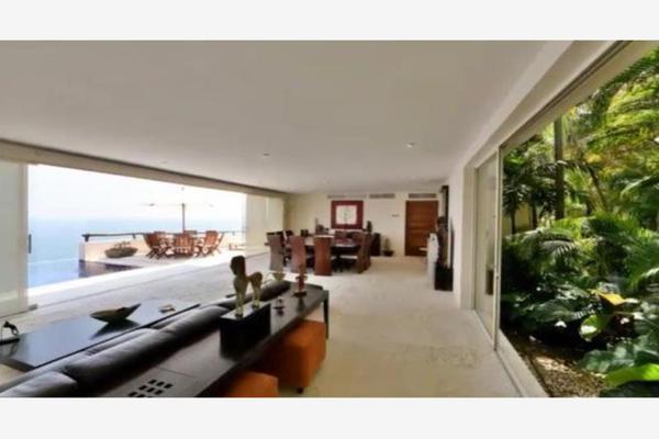 Foto de casa en venta en paseo del club 1, real diamante, acapulco de juárez, guerrero, 8001952 No. 33
