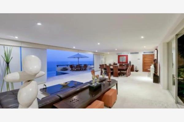 Foto de casa en venta en paseo del club 1, real diamante, acapulco de juárez, guerrero, 8001952 No. 35