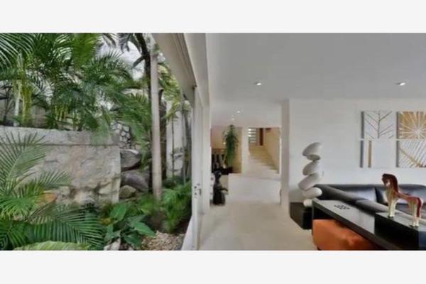 Foto de casa en venta en paseo del club 1, real diamante, acapulco de juárez, guerrero, 8001952 No. 36