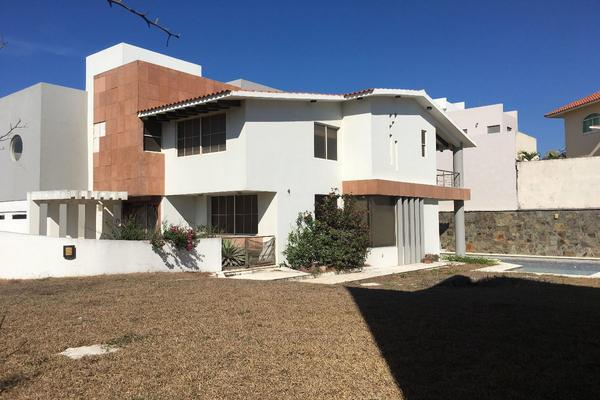 Foto de casa en venta en paseo del conchal , playas de conchal, alvarado, veracruz de ignacio de la llave, 14035260 No. 04