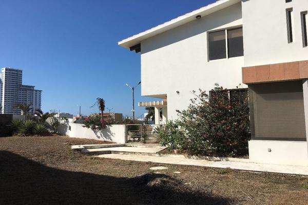 Foto de casa en venta en paseo del conchal , playas de conchal, alvarado, veracruz de ignacio de la llave, 14035260 No. 05