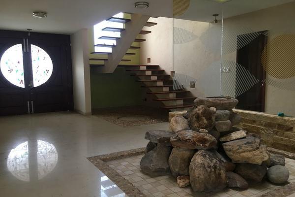 Foto de casa en venta en paseo del conchal , playas de conchal, alvarado, veracruz de ignacio de la llave, 14035260 No. 07