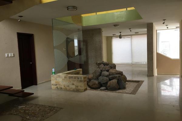 Foto de casa en venta en paseo del conchal , playas de conchal, alvarado, veracruz de ignacio de la llave, 14035260 No. 08