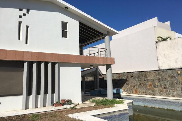 Foto de casa en venta en paseo del conchal , playas de conchal, alvarado, veracruz de ignacio de la llave, 14035260 No. 12