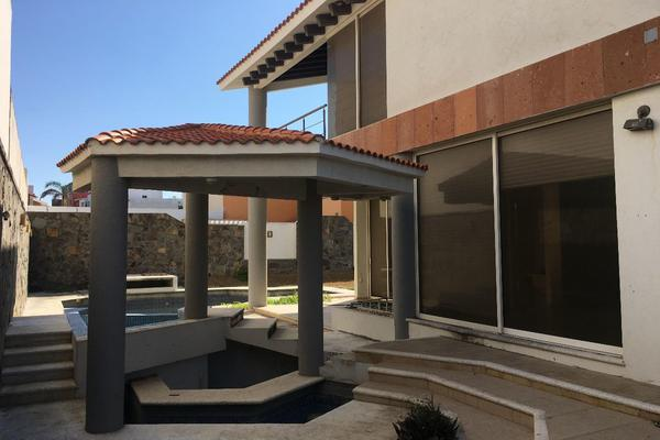 Foto de casa en venta en paseo del conchal , playas de conchal, alvarado, veracruz de ignacio de la llave, 14035260 No. 13