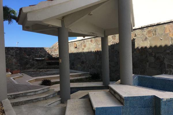 Foto de casa en venta en paseo del conchal , playas de conchal, alvarado, veracruz de ignacio de la llave, 14035260 No. 14