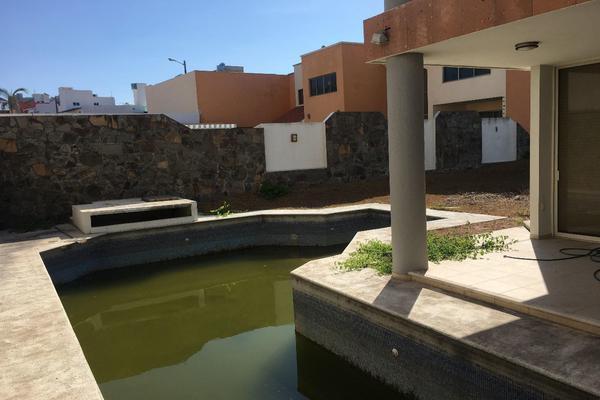 Foto de casa en venta en paseo del conchal , playas de conchal, alvarado, veracruz de ignacio de la llave, 14035260 No. 15
