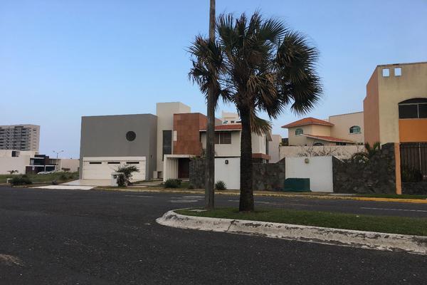 Foto de casa en venta en paseo del conchal , playas de conchal, alvarado, veracruz de ignacio de la llave, 14035260 No. 20