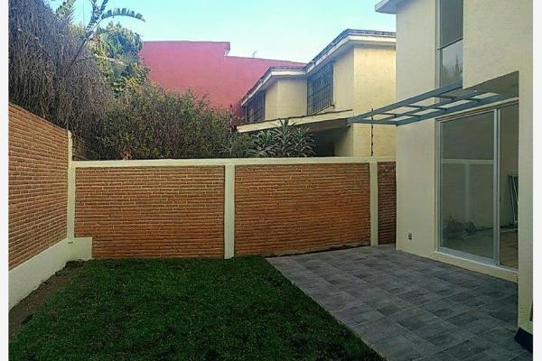 Casas Infonavit Cuernavaca : Casa en paseo del conquistador lomas de cortes infonavit en