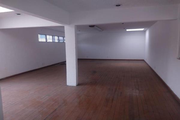 Foto de oficina en renta en paseo del conquistador s, lomas de cortes, cuernavaca, morelos, 8017665 No. 02