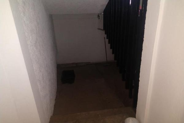 Foto de oficina en renta en paseo del conquistador s, lomas de cortes, cuernavaca, morelos, 8017665 No. 10