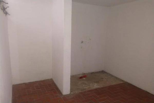 Foto de oficina en renta en paseo del conquistador s, lomas de cortes, cuernavaca, morelos, 8017665 No. 13