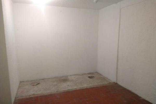 Foto de oficina en renta en paseo del conquistador s, lomas de cortes, cuernavaca, morelos, 8017665 No. 14