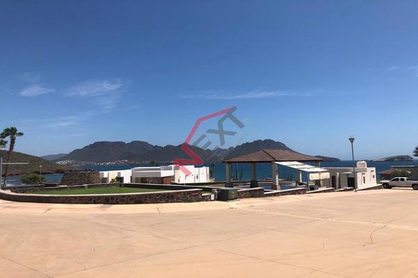 Foto de casa en venta en paseo del coral 48, arrecifes, guaymas, sonora, 16859021 No. 04
