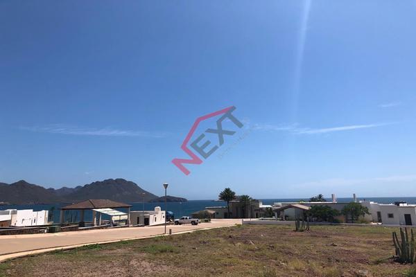 Foto de casa en venta en paseo del coral 48, arrecifes, guaymas, sonora, 16859021 No. 05