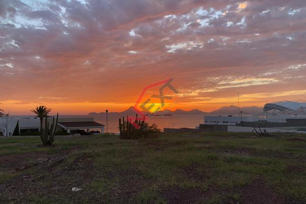 Foto de casa en venta en paseo del coral 48, arrecifes, guaymas, sonora, 16859021 No. 07