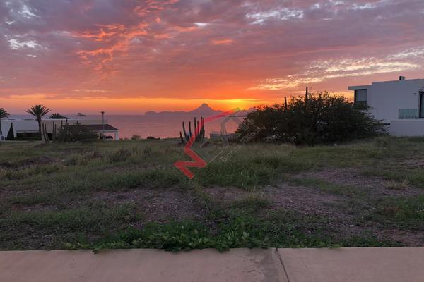 Foto de casa en venta en paseo del coral 48, arrecifes, guaymas, sonora, 16859021 No. 09