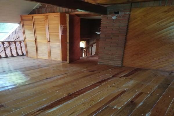 Foto de casa en venta en paseo del cristo , club de golf el cristo, atlixco, puebla, 5700811 No. 12