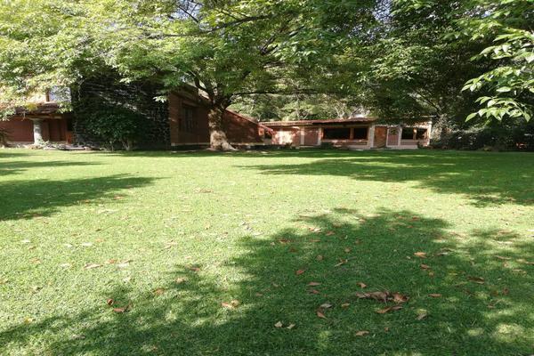 Foto de casa en venta en paseo del cristo , club de golf el cristo, atlixco, puebla, 5700811 No. 20