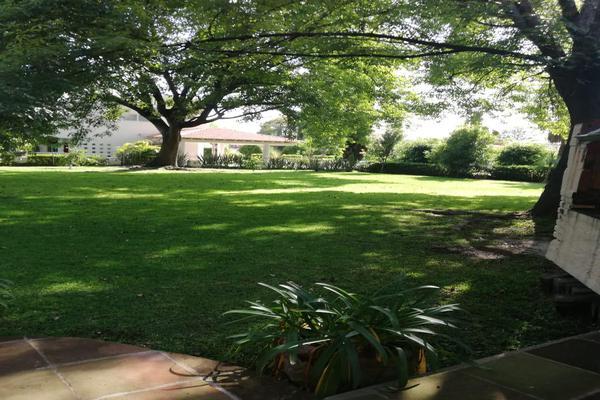 Foto de casa en venta en paseo del cristo , club de golf el cristo, atlixco, puebla, 5700811 No. 21