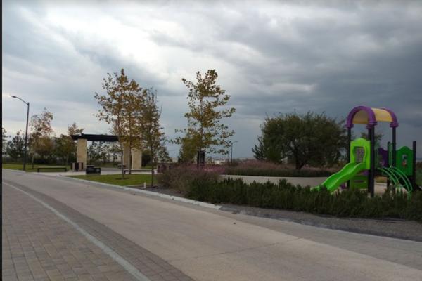 Foto de terreno habitacional en venta en paseo del cultivo, aragón ii la espiga 1001, residencial el refugio, querétaro, querétaro, 0 No. 05