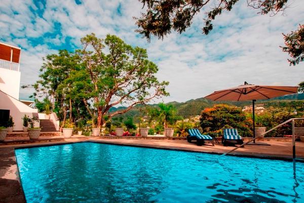 Foto de casa en venta en paseo del golf 10 , chulavista, chapala, jalisco, 6152123 No. 02