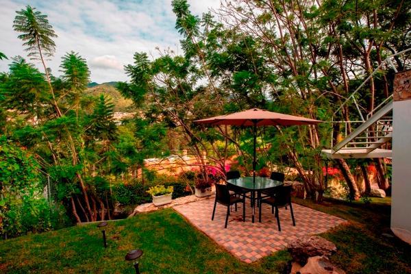 Foto de casa en venta en paseo del golf 10 , chulavista, chapala, jalisco, 6152123 No. 03