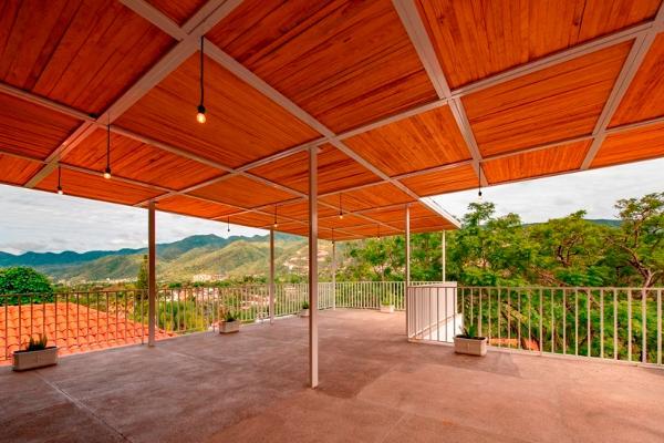 Foto de casa en venta en paseo del golf 10 , chulavista, chapala, jalisco, 6152123 No. 04