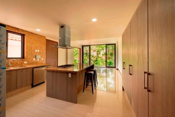 Foto de casa en venta en paseo del golf 10 , chulavista, chapala, jalisco, 6152123 No. 08