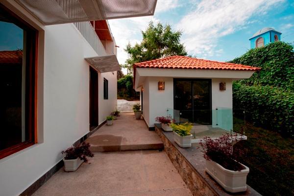 Foto de casa en venta en paseo del golf 10 , chulavista, chapala, jalisco, 6152123 No. 09