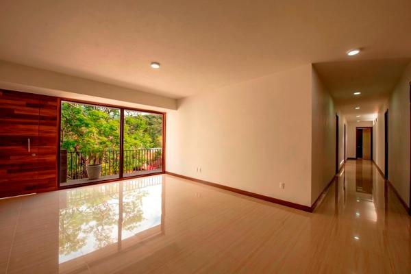 Foto de casa en venta en paseo del golf 10 , chulavista, chapala, jalisco, 6152123 No. 10