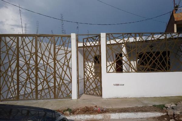 Foto de casa en venta en paseo del guamuchil , praderas de san antonio, zapopan, jalisco, 14031729 No. 01