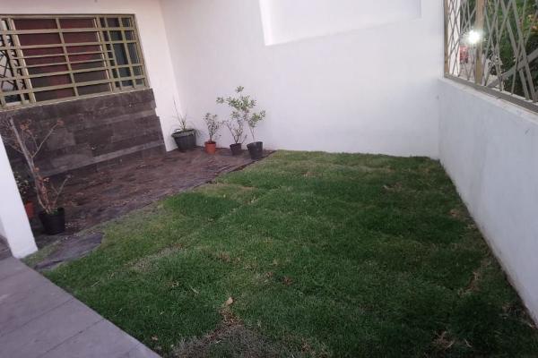 Foto de casa en venta en paseo del guamuchil , praderas de san antonio, zapopan, jalisco, 14031729 No. 02