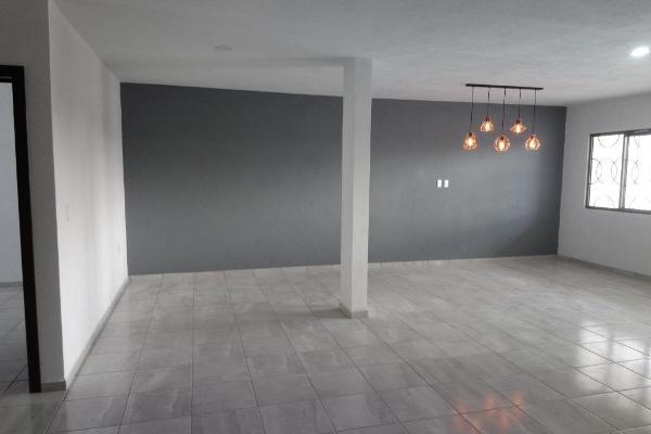 Foto de casa en venta en paseo del guamuchil , praderas de san antonio, zapopan, jalisco, 14031729 No. 03