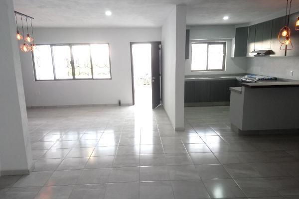 Foto de casa en venta en paseo del guamuchil , praderas de san antonio, zapopan, jalisco, 14031729 No. 04