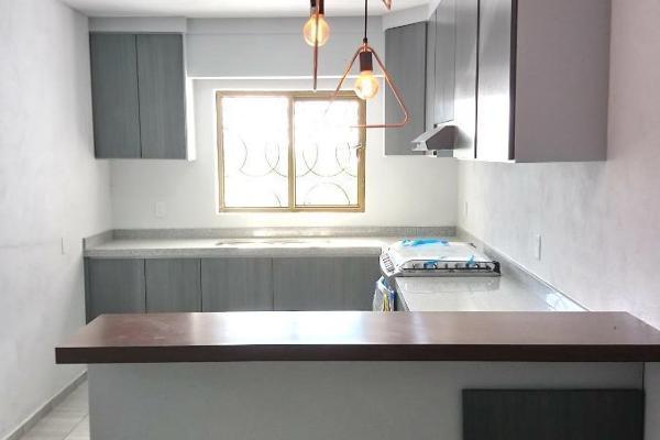 Foto de casa en venta en paseo del guamuchil , praderas de san antonio, zapopan, jalisco, 14031729 No. 05