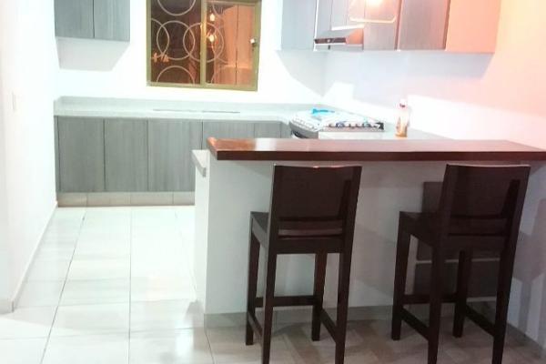 Foto de casa en venta en paseo del guamuchil , praderas de san antonio, zapopan, jalisco, 14031729 No. 06