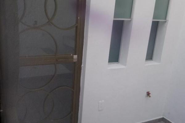 Foto de casa en venta en paseo del guamuchil , praderas de san antonio, zapopan, jalisco, 14031729 No. 08