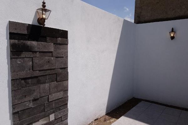 Foto de casa en venta en paseo del guamuchil , praderas de san antonio, zapopan, jalisco, 14031729 No. 11