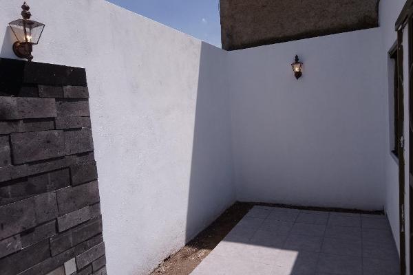 Foto de casa en venta en paseo del guamuchil , praderas de san antonio, zapopan, jalisco, 14031729 No. 12