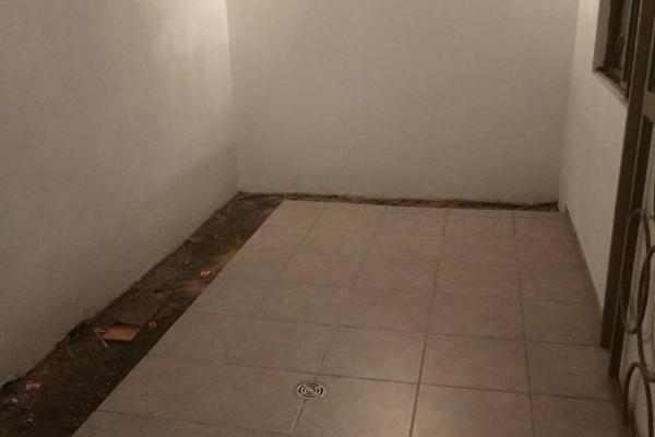 Foto de casa en venta en paseo del guamuchil , praderas de san antonio, zapopan, jalisco, 14031729 No. 13