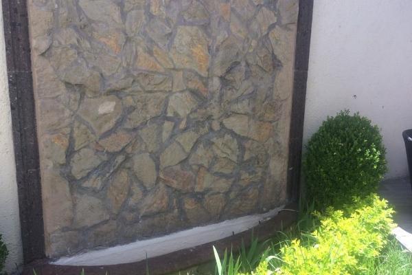 Foto de casa en venta en paseo del jardin , bugambilias, saltillo, coahuila de zaragoza, 14036441 No. 10