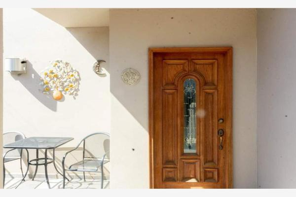 Foto de casa en venta en paseo del lago 00, el lago, tijuana, baja california, 0 No. 06