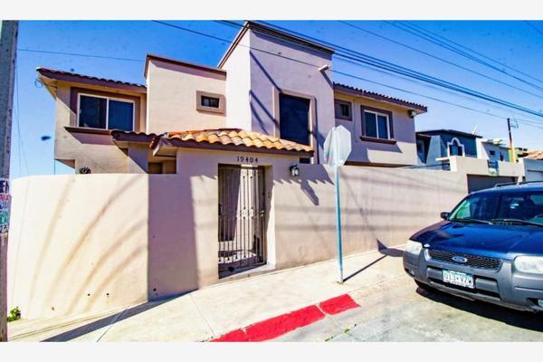 Foto de casa en venta en paseo del lago 00, el lago, tijuana, baja california, 0 No. 08