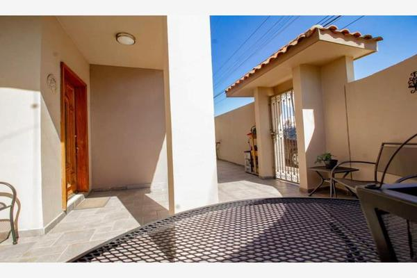 Foto de casa en venta en paseo del lago 00, el lago, tijuana, baja california, 0 No. 10