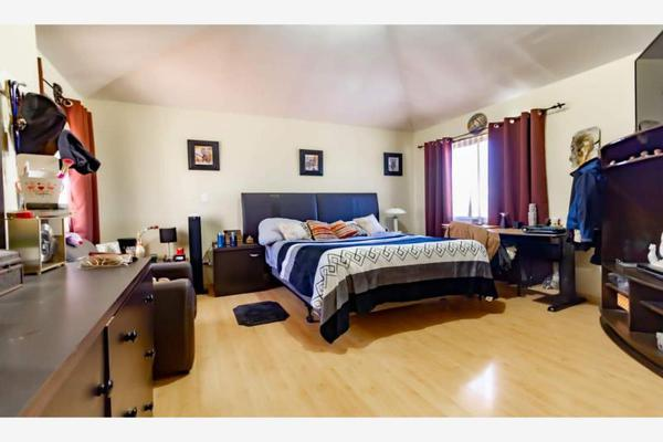 Foto de casa en venta en paseo del lago 00, el lago, tijuana, baja california, 0 No. 11
