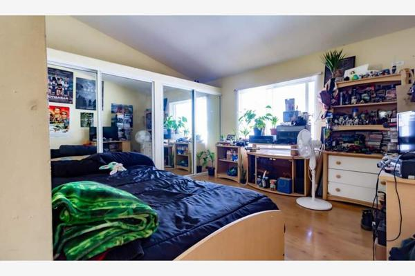 Foto de casa en venta en paseo del lago 00, el lago, tijuana, baja california, 0 No. 14