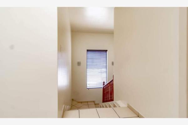 Foto de casa en venta en paseo del lago 00, el lago, tijuana, baja california, 0 No. 16