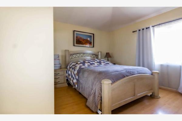 Foto de casa en venta en paseo del lago 00, el lago, tijuana, baja california, 0 No. 17