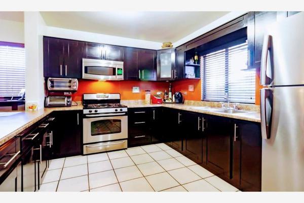 Foto de casa en venta en paseo del lago 00, el lago, tijuana, baja california, 0 No. 20